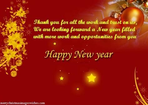 year wishes sayings  year wishes messages  year wishes