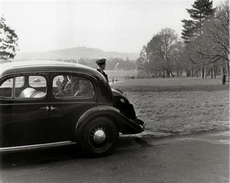 182 best ma douce images on vintage