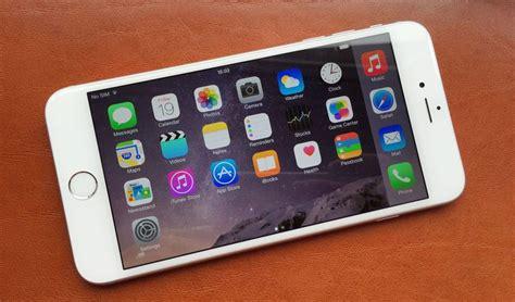 iphone 6 plus captured 41 of u s phablet sales in month cult of mac