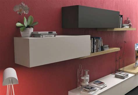 soggiorni moderni in offerta soggiorno moderno minimal etnic in offerta convenienza