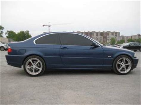 car owners manuals for sale 2000 bmw 3 series electronic throttle control 2000 bmw m3 for sale 2800cc gasoline fr or rr manual for sale