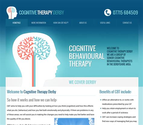 my cognitive automobile digital divorce from a cognitive personal assistant books cognitive therapy derby online99 website design derby