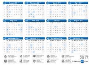 2018 Calendar Australia 2018 Calendar September Australia Time Calendar Template