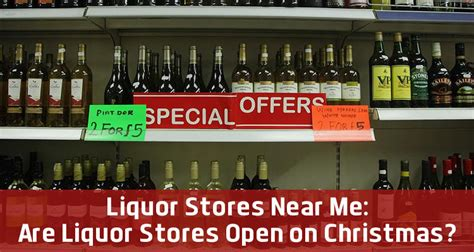malls open on are liquor stores open on earn the necklace