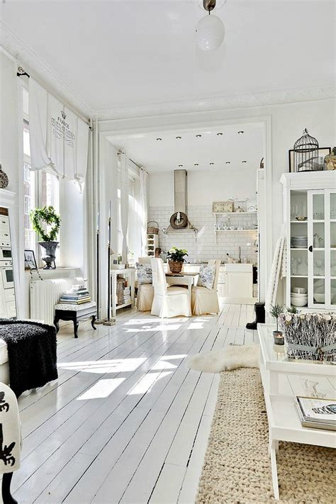 Scandinavian Interior Design 60 Scandinavian Interior Design Ideas To Add Scandinavian Style To Your Home Decoholic