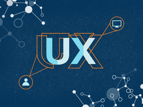 ux design background 8 ux design misconceptions you need to beware of modern web
