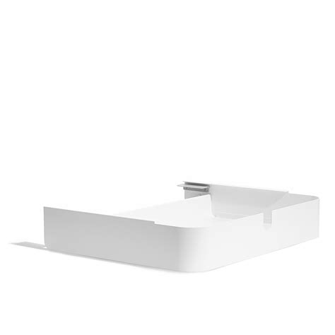 desk drawer add on white key desk add on drawer modern office and home
