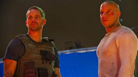fast and furious release date sinopsis trailer fast and furious 7 30film blogspot com