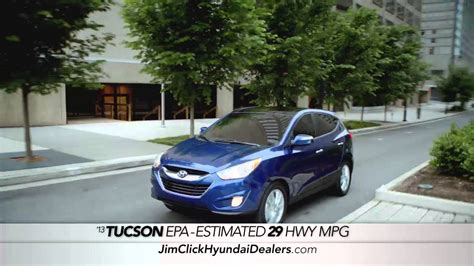 Jim Click Hyundai Tucson Auto Mall by 2013 Hyundai Tucson At Jim Click Hyundai In Tucson Auto