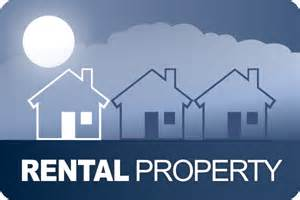 Rental Properties Rental Property Income And Deduction