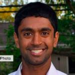 Stanford Hamilton Jd Mba by Vivek Viswanathan Doctors Who Create