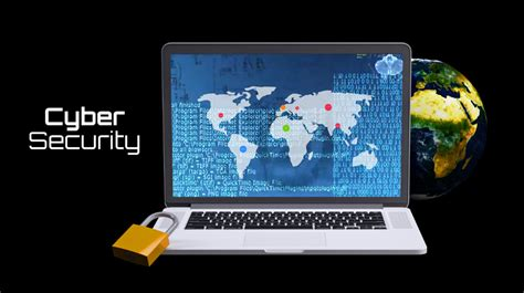ppt templates for hacking cyber security prezi template prezibase