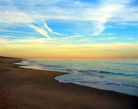 outer banks nc quot sunset sands corolla outer banks
