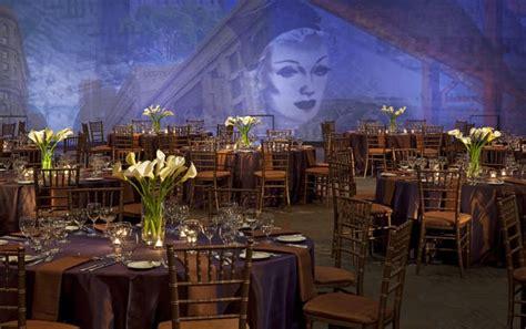 111 best san francisco wedding venues images on - Bridal Boutiques Ta Bay Area