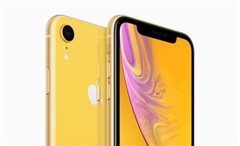 1 iphone xr price apple iphone xr official 6 1 inch 120hz lcd edge to edge glass with a12 chipset and