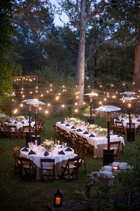 backyard wedding layout 30 wedding reception layout ideas page 6 hi miss puff