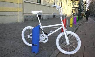 codal arredo urbano progettazione arredo urbano