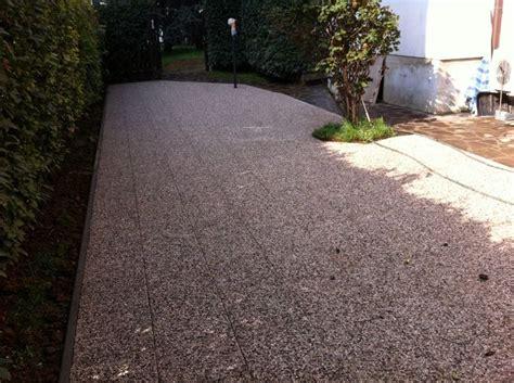 pavimento per giardini oltre 25 fantastiche idee su pavimentazione da giardino su