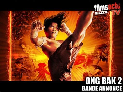movie sense by franchisesaysso ong bak 2 2009 ong bak 2