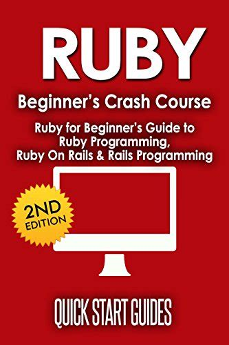 tutorialspoint ruby ruby on rails 2 1 useful resources
