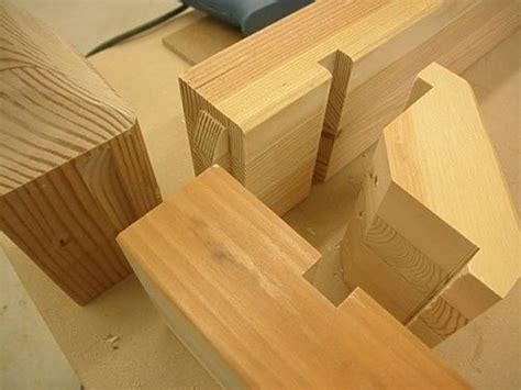 pin  carlos santos  woodworking wood joinery