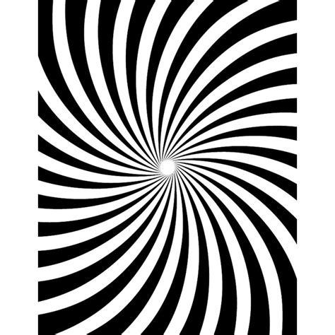 x ray pattern vector sun rays vector clipart best