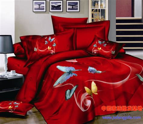 red queen size comforter red butterfly bedding comforter set sets queen size for