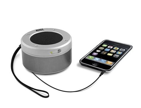 gadgetmadness best external portable speaker for ipod