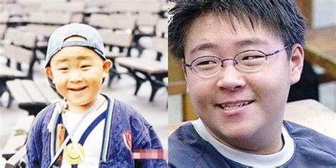film vire china tahun 90an kalau tahu 21 aktor mandarin jadul ini masa kecilmu