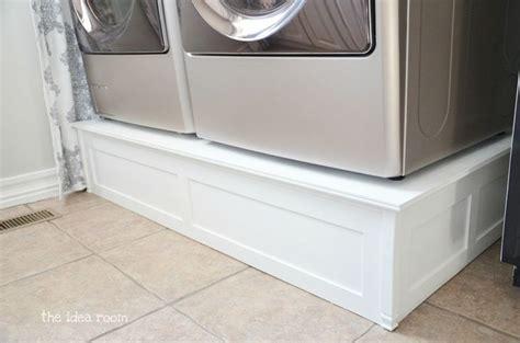 Cheap Washer Pedestal washer pedestal 1wm to do