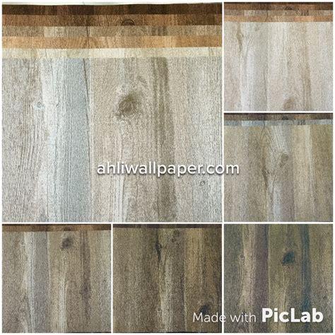 Wallpaper Kulkas 2 Pintu Motif Storks jual stiker dinding rumah minimalis stiker dinding murah