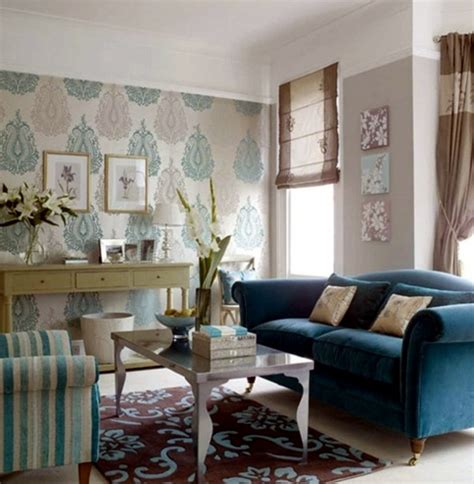 choose a statement sofa for a large room 104 living room choose the appropriate color for the living room wallpaper