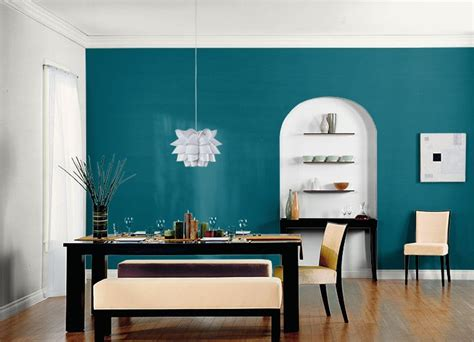 behr paint color observatory colors the o jays and on
