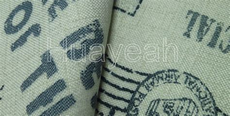 upholstery fabric manufacturers in india curtain fabric manufacturer in india curtain menzilperde net