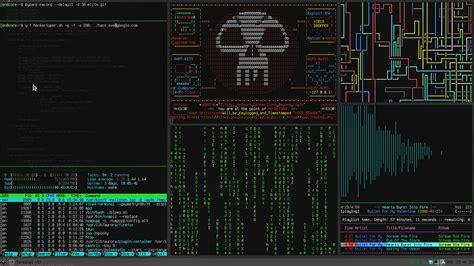 nonton film underground hacker imagenes gif im 225 genes taringa