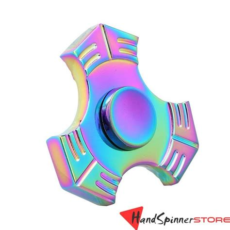 Fidget Spinner Rainbow 26 342 best fidget spinners images on fidget spinners finger and spinner