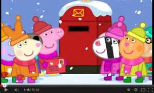 Search results youtube peppa the best hair style