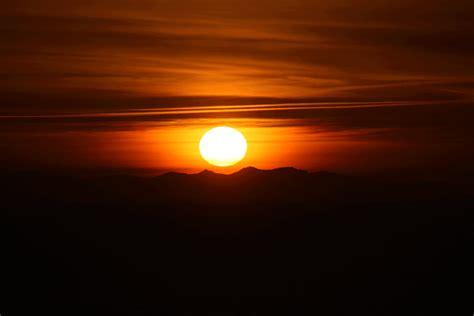 Membuat Gif Di Line | immagine tramonto gif 13 4 13 gif associazione astrofili