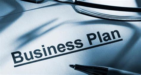 business plan ideas for entrepreneurs and starting your