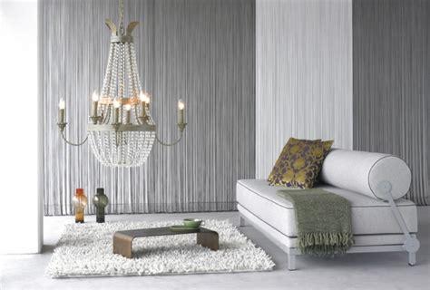 wandverkleidung mit stoff wand mit stoff bespannen deko mit textilien versch 246 nert