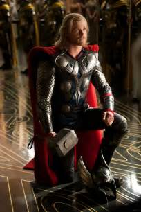 thor 2011 images thor pics hd wallpaper background photos 22155395