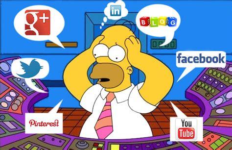 imagenes de personas en redes sociales gui 243 n b 225 sico para gestionar tus redes sociales probando
