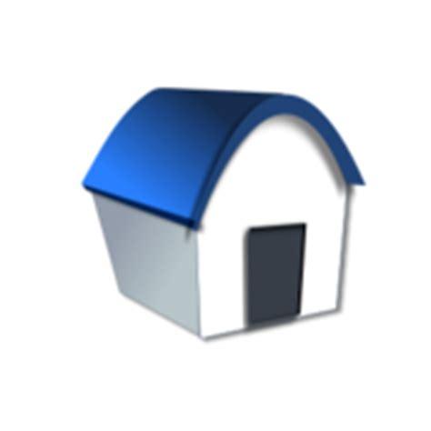 3d home icon vector 1 000 vectors page 1