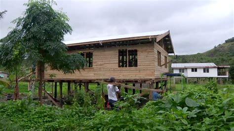 Fiji Habitat For Humanity The House Fiji