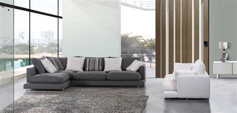 divani sof simple divani with divani