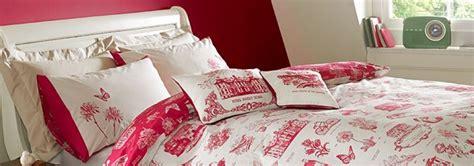 Duck Vs Goose Duvet by Duck Vs Goose Duvets And Pillows Bedlinen