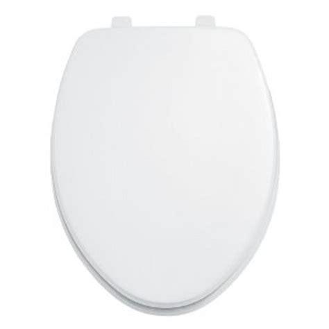 elongated toilet seat covers bathroom designs modern elongated toilet seat covers for