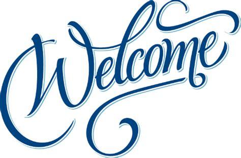 welcome images international ostomy association