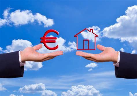 prestito in banca prestito vitalizio ipotecario la casa finanzia il