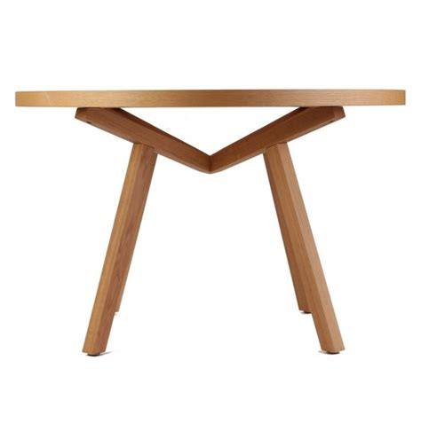 Matt Blatt Dining Table Original Dix Forte Timber Dining Table Matt Blatt Lounge Dining